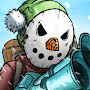 Snowsted Royale icon