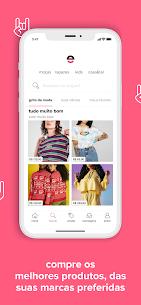 enjoei – comprar e vender roupa online 5