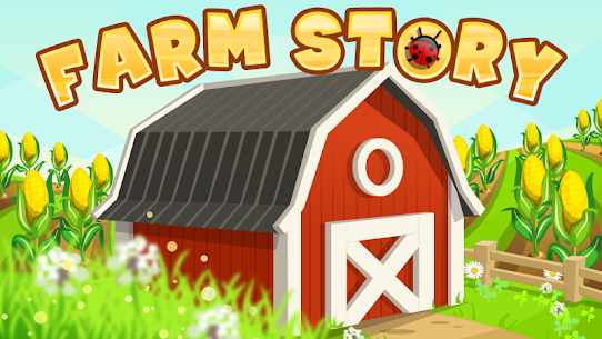 Free Farm Story™ Apk Download 2021 5