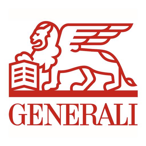 Generali NOW