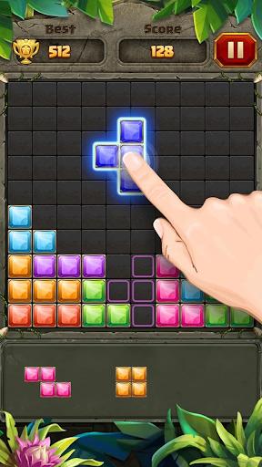 Block Puzzle Jewel 2019 3.1 screenshots 6