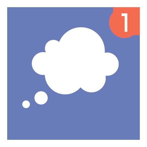 Mood Messenger MOD v2.1v (Premium Unlocked)