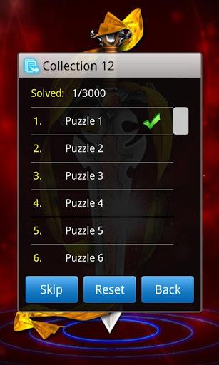 Chess 1.3.6 screenshots 4