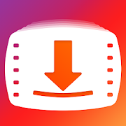 Video downloader for Instagram - Insta Video Saver