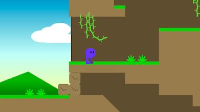 Frod - Puzzle Platformer screenshot thumbnail