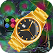 Kavi Escape Game 448 Find My Gold Watch Game - Androidアプリ