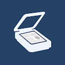 Tiny Scanner - PDF Scanner App