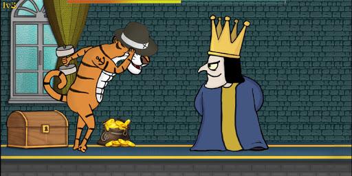 Murder: Be The King 1.6.3 screenshots 1