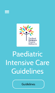 Paediatric Intensive Care For Pc 2020 | Free Download (Windows 7, 8, 10 And Mac) 1