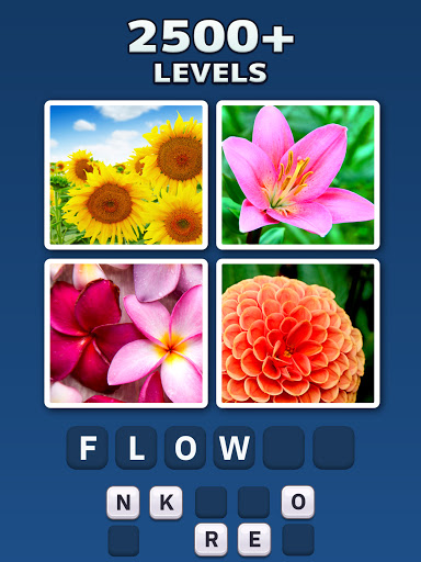 Pics - Word Game ud83cudfafud83dudd25ud83dudd79ufe0f 1.1.3 screenshots 19