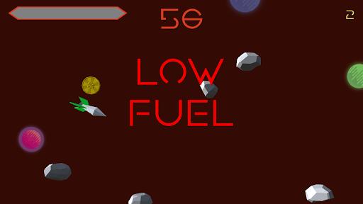space safari screenshot 3