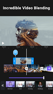 VivaCut Pro Apk Video Editor [LATEST VERSION FREE] 2