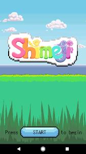 Shimeji 1.0.21