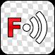 Formula Racing News App