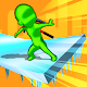 Freeze Rider Download for PC Windows 10/8/7