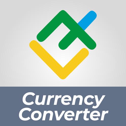 Cotización de divisas Forex