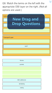 CompTIA IT Fundamentals FC0-U51 Exam