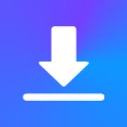 HOT Video Downloader: private download video saver