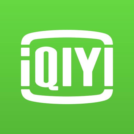 iQIYI(爱奇艺)视频– 电视剧、电影、综艺、动漫- Google Play 上的应用