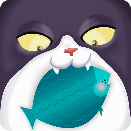 Chunky Cat For PC Windows (7, 8, 10 and 10x) & Mac Computer