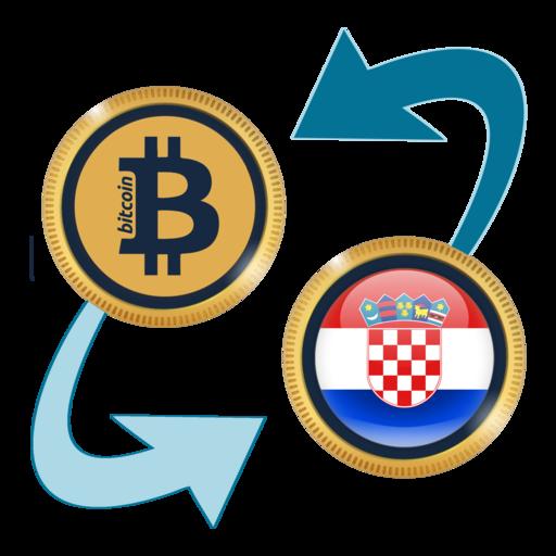 Curs valutar BNR curs schimb EUR banci curs de schimb Crypto Bitcoin Ethereum curs RON USD