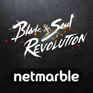 Blade&ampSoul Revolution