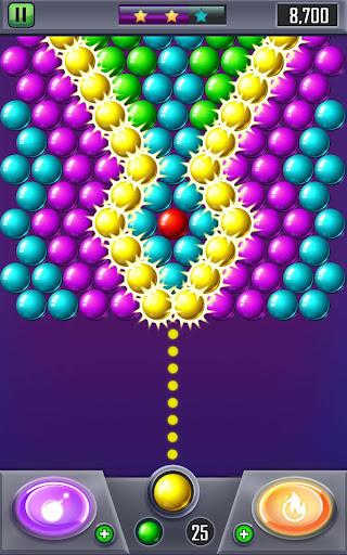 Bubble Champion 4.3.8 screenshots 1