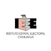 IEE | Instituto Estatal Electoral - Chihuahua