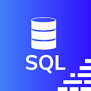 Learn SQL & Database Management