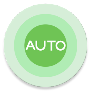 Auto Touch 1.5 by LONG PHI logo