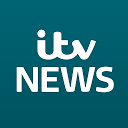 ITV News: Breaking UK stories
