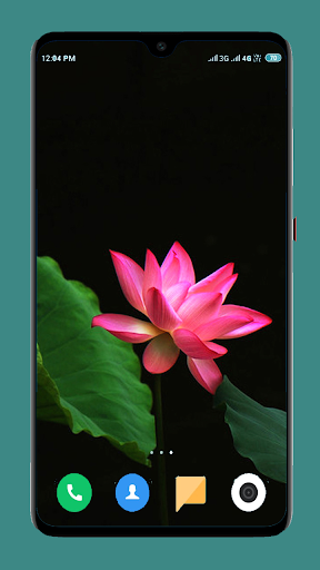 Download Flowers Wallpaper 4k On Pc Mac With Appkiwi Apk Downloader