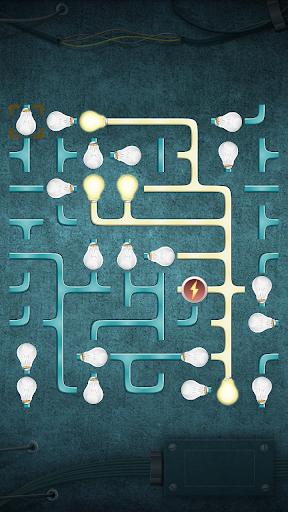 electrician screenshot 2