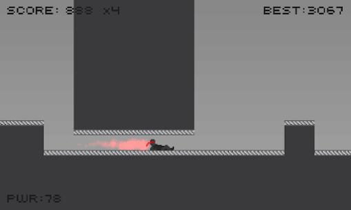 ABRunner Game Hack & Cheats 2