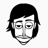Incredibox Full Paid APK v0.5.5 - App Logo
