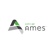 Ames On The Go  Icon