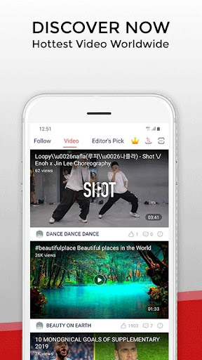 Zapya - File Transfer, Share Apps & Music Playlist Screenshots 7