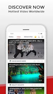 Zapya – File Transfer, Share Apps & Music Playlist 7