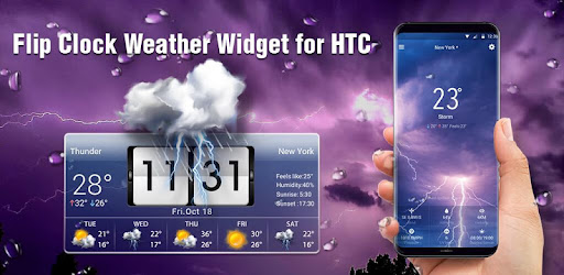 Live Weather Background App Apps On Google Play