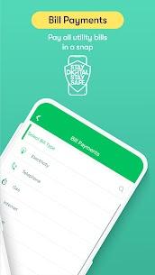 Easypaisa – Mobile Load, Send Money & Pay Bills 4