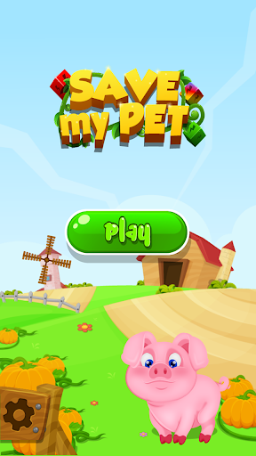 Save My Pet modavailable screenshots 6