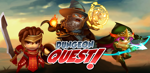 Roblox Games Dungeon Quest Dungeon Quest Apps On Google Play