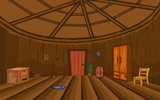 Escape Complex Tree House  screenshots 8