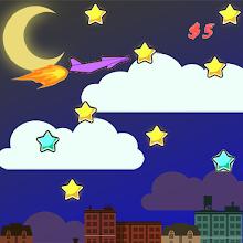 Paper Plane - A Flight Game APK