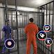 Prison Escape- Jail Break Grand Mission Game 2021