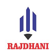 Rajdhani Educational Group - Pachkodia