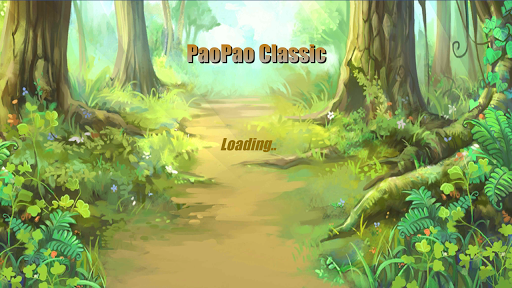 Onet PaoPao screenshots 1