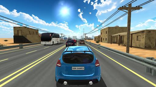 Racing Limits 1.2.7 screenshots 18