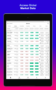 Bloomberg MOD APK (Subscribed) Download Latest Version 7