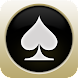 Solitaire – Classic Free Card Game - Androidアプリ